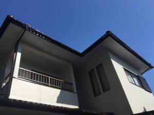 香川県高松市一宮町塗装