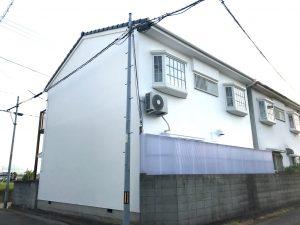 香川県木田郡三木町塗装・板金